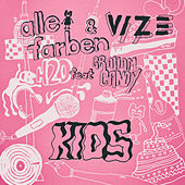 KIDS by Alle Farben