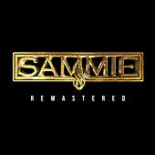 Sammie (Remastered) by Sammie