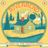 Cabin in the Southland de Riverbend