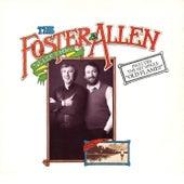 The Foster & Allen Selection van Foster & Allen