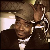 In God I Trust by Kunle