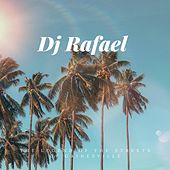 I wish I could be me and you by DJ Rafael
