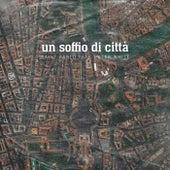 Un soffio di città (feat. Peter White) de Saint Pablo