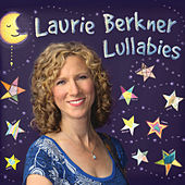 Laurie Berkner Lullabies by The Laurie Berkner Band