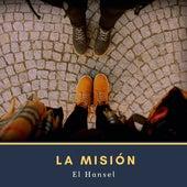 La Misión de Hansel