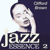 Jazz Essence, Pt. 2 (The Jazz Master) de Clifford Brown