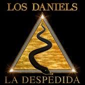 La Despedida de The Daniels