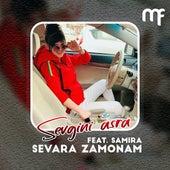 Sevgini Asra by Sevara Zamonam
