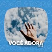 Você Adora, Vol. 2 de Ton Carfi