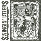 Sirens von Swingin' Utters