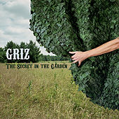 The Secret in the Garden de GRiZ