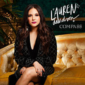 Compass de Lauren Davidson
