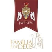 Família É de Deus de Ministério de Música Javé Nessi