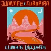 Cumbia Viajera de Juana Fe