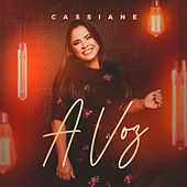 A Voz by Cassiane