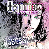 Obsession de Hypnoxy