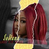 Lass sie reden von Soliana