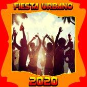 Fiesta Urbano 2020 di Various Artists