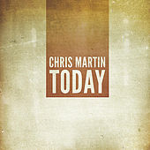 Today EP de Chris Martin