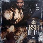 RnB de Luxe, Vol. 3 de Various Artists
