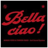 Bella ciao reggae di Sud Sound System