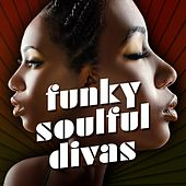 Funky Soulful Divas by Various Artists