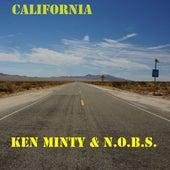 California de The Nobs