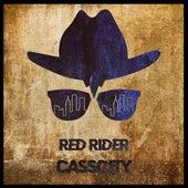 Red Rider von CassCity