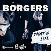 That's Life (Live) by Borgers
