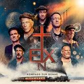 Kompass zur Sonne (Deluxe) von In Extremo