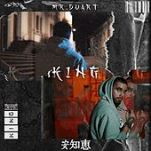 King by Mr.Duart