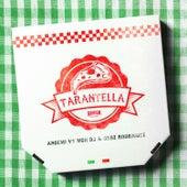 Tarantella by Angemi