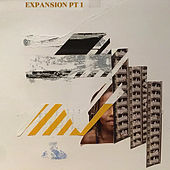 Expansion Pt. 1 by Speech