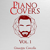 Piano Covers, Vol. 1 by Giuseppe Corcella