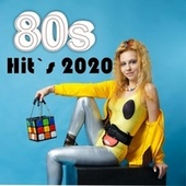 80S Hits 2020 von Various Artists