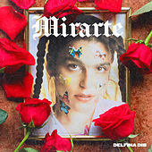 Mirarte by Delfina Dib