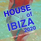 House Of Ibiza 2020 von Various Artists