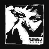 Treptower by Pillowtalk