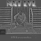 Nxt Lvl von LilJayumbo