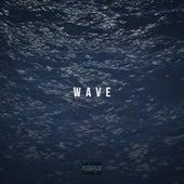 Wave de Ric Hassani