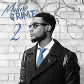 Mature Grime 2 by kidd