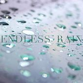 Endless Rain by Nature Sounds (1)