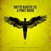 I Say Little Prayer (Dual Sessions Mix) de Ghetto Blaster Ltd.