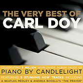 The Very Best of Carl Doy de Carl Doy