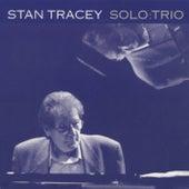 Solo:Trio de Stan Tracey