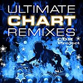 Ultimate Chart Remixes by CDM Project