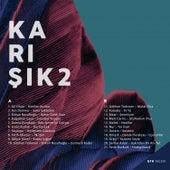 Karışık 2 von Various Artists