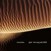 Gobi (The Long Edit 2020) de Monolake