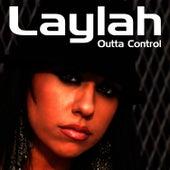 Outta Control de Laylah