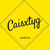 Ashixz by Caisxtyg